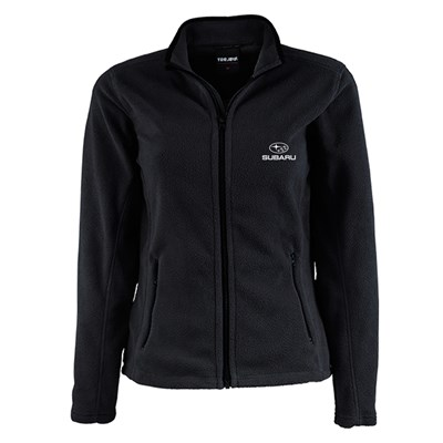 Actice fleece, Ladies