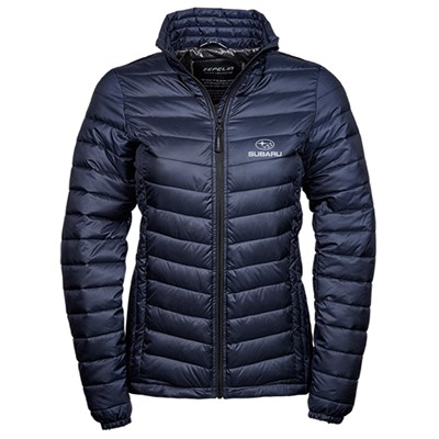 Zepelin jacket Ladies