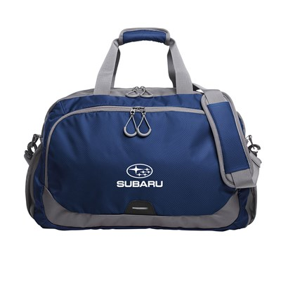 Sport / Travel bag STEP