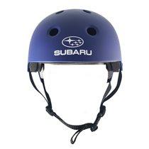 ef72d3b722d Subarushop - Accessories