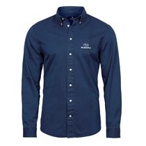 Casual Twill Shirt, Gent's