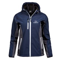 Softshell Performance, Ladies