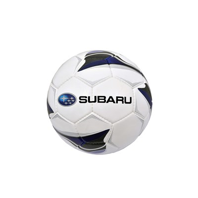 Football Team Subaru