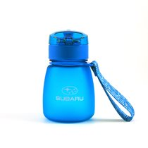 Water bottle, 350 ml