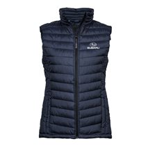 Zepelin Bodywarmer, Ladies