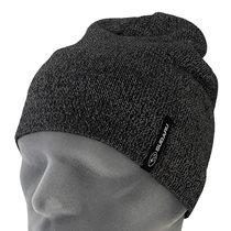 Knitted Hat Reflective