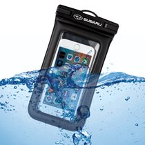 Phone Pouch, Waterproof